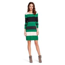 Merona - Sweater Dress