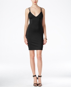 Guess - Anisha Strappy Bodycon Dress
