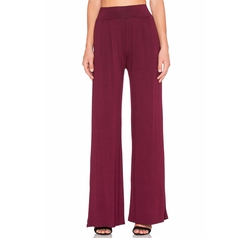 De Lacy - Amber Wide Leg Pants