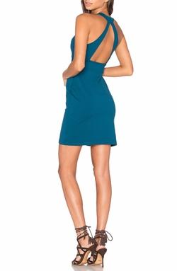 Susana Monaco - Gia Dress
