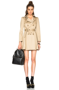 Red Valentino - Trench Coat