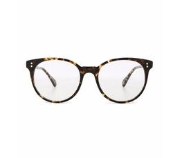 Raen - Marin Eyeglasses