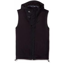 Nautica - Tech Hooded Vest