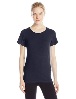 Soffe - Lux Short-Sleeve T-Shirt