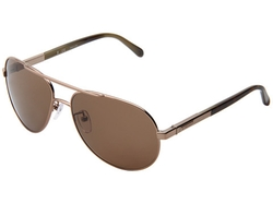 Givenchy - Aviator Style Sunglasses