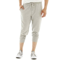 Arizona - Lightweight Jogger Pants