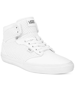 Vans - Atwood Hi-Top Sneakers