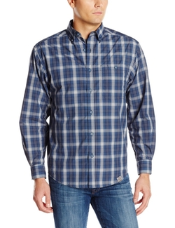Wolverine  - Creek Long Sleeve Shirt