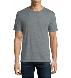 Alexander Wang - T by  Classic Short-Sleeve Crewneck T-Shirt