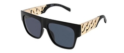 Jase New York - Hip Hop Rapper Sunglasses