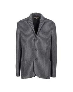 Twin D.d.M. - Knitted Blazer