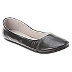 French Sole - Sloop Ballet Flats