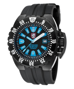 Luminox - Deep Diver Automatic Watch