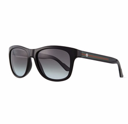 Gucci  - Youngster GG-Temple Sunglasses