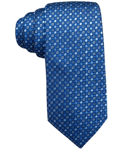 Alfani Spectrum - Mini Neat Slim Tie