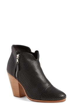 Rag & Bone  - Margot Booties