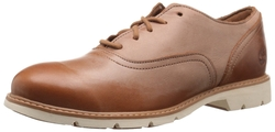 Timberland - Bramhall Oxford Shoes