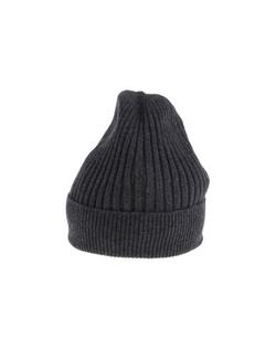 Dolce & Gabbana - Hat