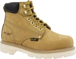 AdTec - Work Boots