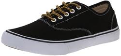 Crevo - Captain Fashion Sneakers