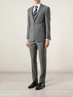 Ralph Lauren - Two Piece Suit