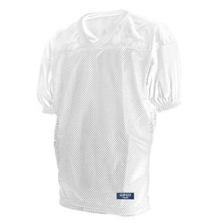 Gogo Team - Short Sleeve Fan Jersey