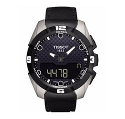 Tissot - Swiss Solar Watch