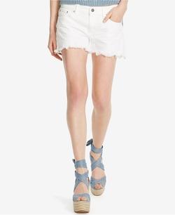 Polo Ralph Lauren - Cutoff Denim Shorts