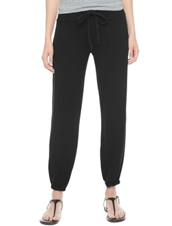 Splendid - French Terry Skinny Active Pants