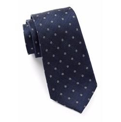 Ben Sherman - Dot Tie