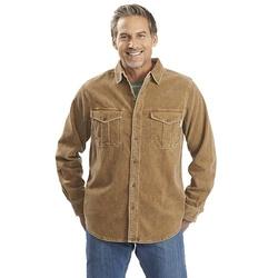 Woolrich  - Hemlock Corduroy Button-Down Shirt