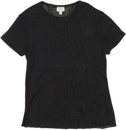 Calvin Klein Jeans - Tee Shirts