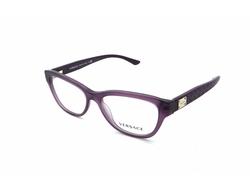 Versace - RX Eyeglasses