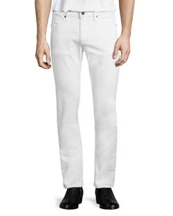 John Varvatos Star USA - Bowery Jeans