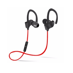 Gaosa - Bluetooth Earphones