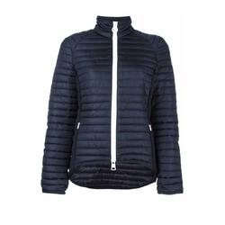 Rossignol   - Zipped Puffer Jacket