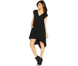 Rachel Rachel Roy - Sydney Dress