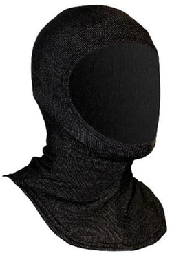 Sharkskin - Covert Socks Hood