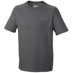 Columbia - Thistletown Park Omni-Wick Performance Tee