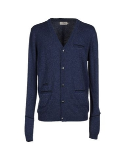 Eleven Paris - Knitted Cardigan