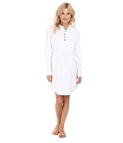 J.a.c.h.s. - Pullover Dress