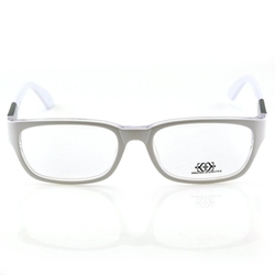 Pensee  - Wayfarer Eyeglasses