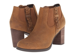 Sperry Top-Sider - Dasher Leah Booties