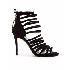 Raye - Brielle Heel Sandals