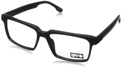 Spy - Rylan Rectangular Eyeglasses