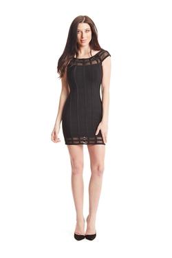 Guess - Marciano Mirabel Dress