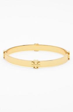 Tory Burch - Logo Bangle