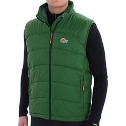 Lowe Alpine  - Ladakh Down Gilet Vest