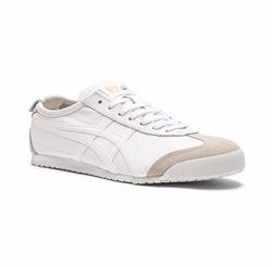 Onitsuka Tiger - Mexico 66  Sneakers