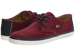 Lacoste - Sevrin 9 Sneakers